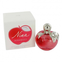NINA BY NINA RICCI 2.7 EDT SP