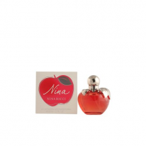 NINA BY NINA RICCI 1.7 EDT SP