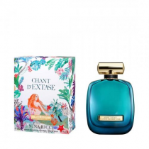 NINA RICCI CHANT D'EXTASE 1.7 EDP SP FOR WOMEN