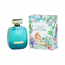 NINA RICCI CHANT D'EXTASE 2.7 EDP SP FOR WOMEN