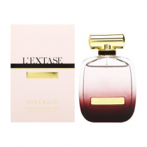 NINA RICCI L'EXTASE 1.7 EDP SP FOR WOMEN