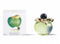NINA RICCI BELLA 1.7 EDT SP FOR WOMEN