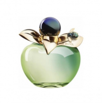 NINA RICCI BELLA TESTER 2.7 EDT SP FOR WOMEN