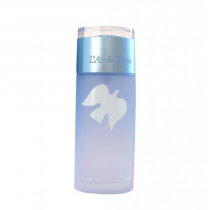 NINA RICCI L'AIR DU TEMPS LOVE FILLS TESTER 3.4 EDT SP