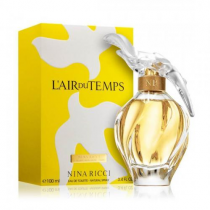 NINA RICCI L'AIR DU TEMPS 3.4 EDT SP