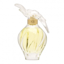 NINA RICCI L'AIR DU TEMPS TESTER 3.4 EDT SP
