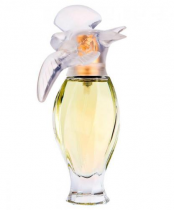 NINA RICCI L'AIR DU TEMPS TESTER 1.7 EDT SP