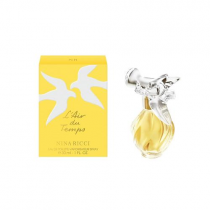 NINA RICCI L'AIR DU TEMPS 1 OZ EDT SP