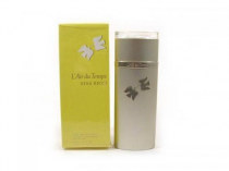 NINA RICCI L'AIR DU TEMPS 2.5 EDT SP REFILLABLE