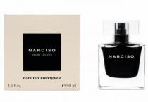 NARCISO BY NARCISO RODRIGUEZ 1.6 EAU DE TOILETTE SPRAY