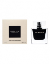 NARCISO BY NARCISO RODRIGUEZ 3 OZ EDT SP