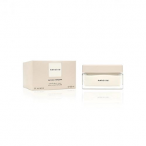 NARCISO BY NARCISO RORIGUEZ 5 OZ SCENTED BODY CREAM