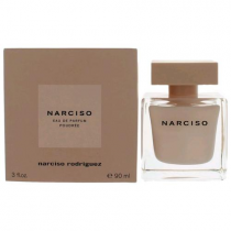 NARCISO RODRIGUEZ POUDREE 3 OZ EDP SP