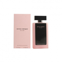 NARCISO RODRIGUEZ 6.8 SHOWER GEL FOR WOMEN