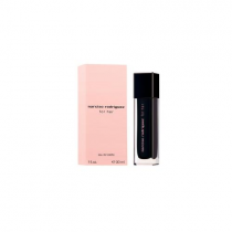 NARCISO RODRIGUEZ 1 OZ EDT SP FOR WOMEN