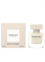 NARCISO BY NARCISO RODRIGUEZ 1.6 EDP SP