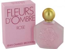 FLEURS D'OMBRE ROSE 3.4 EDT SP