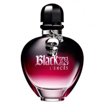 PACO BLACK XS L'EXCES TESTER 2.7 EDP SP