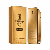 PACO ONE MILLION INTENSE 3.4 EDT SP FOR MEN