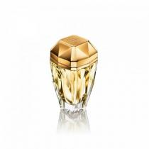 PACO LADY MILLION EAU MY GOLD TESTER 2.7 EAU DE TOILETTE SPRAY