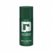 PACO RABANNE 5.1 OZ DEODORANT SPRAY FOR MEN