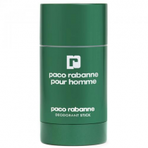 PACO RABBANE 2.2 OZ DEODORANT STICK FOR MEN
