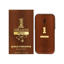 PACO ONE MILLION PRIVE 1.7 EDP SP