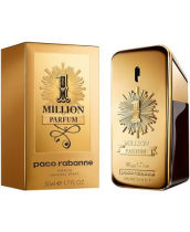 PACO ONE MILLION PARFUM 1.7 PARFUM SP