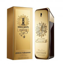 PACO ONE MILLION PARFUM 3.4 PARFUM SP