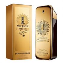 PACO ONE MILLION 6.8 PARFUM SPRAY FOR MEN