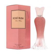 PARIS HILTON ROSE RUSH 3.4 EAU DE PARFUM SPRAY FOR WOMEN