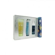 OP JUICE 3 PCS SET FOR MEN: 2.5 COL SP