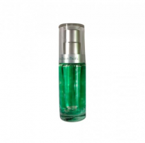 OP ENDLESS MINI TESTER 0.25 OZ COLOGNE SP FOR MEN