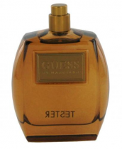 GUESS MARCIANO TESTER 3.4 EDT SP FOR MEN
