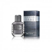 GUESS DARE 1 OZ EDT SP FOR MEN