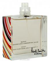 PAUL SMITH EXTREME TESTER 3.4 EDT SP FOR WOMEN
