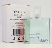 PAUL SMITH EXTREME TESTER 3.4 EDT SP FOR MEN