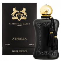 PARFUMS DE MARLY ATHALIA 2.5 EAU DE PARFUM SPRAY FOR WOMEN