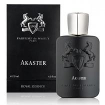 PARFUMS DE MARLY AKASTER 4.2 EAU DE PARFUM SPRAY FOR WOMEN