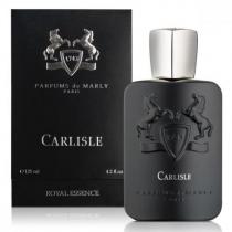 PARFUMS DE MARLY CARLISLE 4.2 EAU DE PARFUM SPRAY