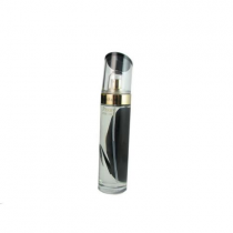 PERRY BLACK TESTER 3.4 EDP SP FOR WOMEN