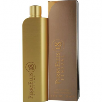 PERRY 18 SENSUAL 3.4 EDP SP FOR WOMEN