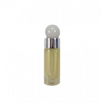 360 WHITE MINI TESTER 0.25 OZ EDT SP MEN