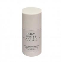 360 WHITE 2.75 OZ DEODORANT STICK