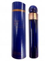 360 BLUE 3.4 EDP SP FOR WOMEN
