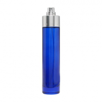 360 BLUE TESTER 3.4 EDT SP FOR MEN