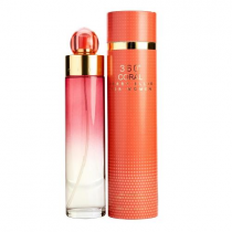 360 CORAL 3.4 EDP SP FOR WOMEN
