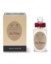 PENHALIGON'S IRIS PRIMA 3.4 EDP SP FOR WOMEN