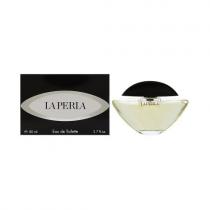LA PERLA 2.7 EDT SP FOR WOMEN
