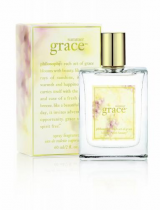 PHILOSOPHY SUMMER GRACE 2 OZ EDT SP